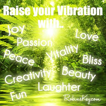 14-01-18-raise-your-vibration-fb.jpg