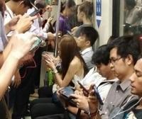 1437738133-Smartphone-o.jpg