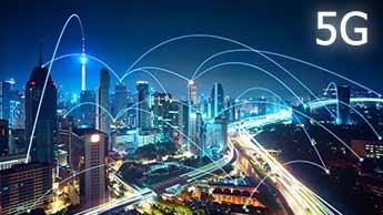 5th-generation-wireless-network-saag.jpg