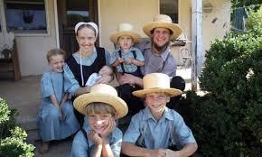 Amish5.jpg