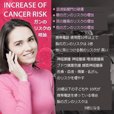 Cell_Cardio.jpg