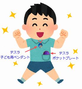 ChildPendantPocketPlate_boy.png