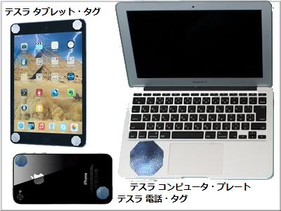 Computer-Tablet-Smapho-Tesla.png