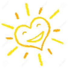 心に太陽.jpg