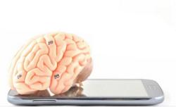 携帯電話が脳波を乱す.png