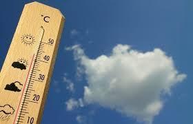 最高気温.jpg