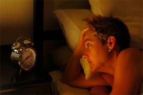 睡眠障害.jpg