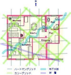 間取り図l.jpg