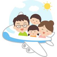 飛行機旅行.png