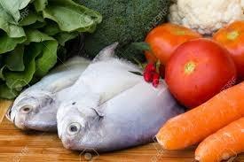 魚野菜.jpg