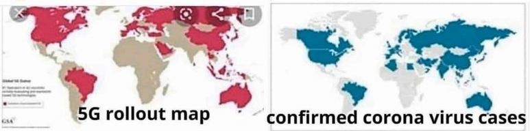 5Gコロナ地図.jpg