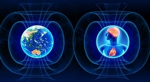 Earth & Human Electromagnetic Fields.jpg