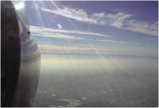 SmogFromAir.jpg