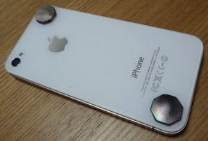 Tag-iPhone.jpg