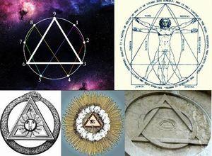 The-Symbol-Of-Enlightenment.jpg