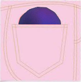 TravelPlate-in-pocket.png