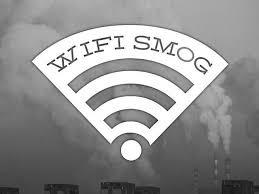 Wi-Fi smog.jpg