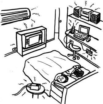 bedroom-emf-dangers.jpg