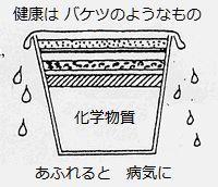 bucket-CS.jpg