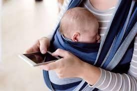 cellphoneBaby.jpg