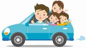 drivefamily.jpg