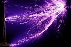 electri.jpg