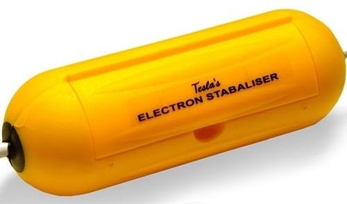 electron_stabilizer.jpg