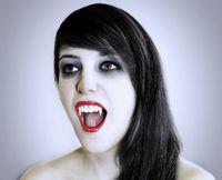 energy-vampire1.jpg