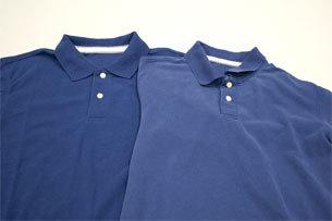 fading-shirts.jpg