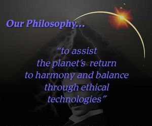 header_our-philosophy.jpg