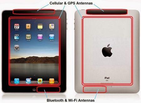 iPadアンテナ位置.jpg