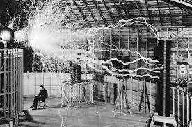 lightning-in-labo.jpg