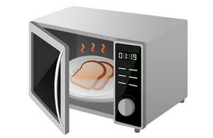 microwave-2326231_960_720-1.png