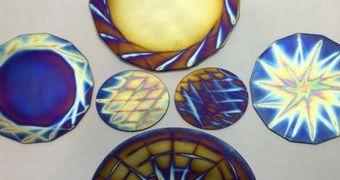 plates (2).jpg