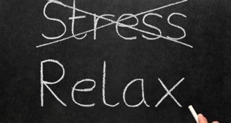 relax-stress.jpg