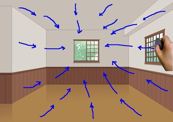 room-cleaning.jpg