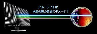 screen-eye.jpg