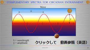 spectram.jpg