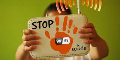 stopwifischool.png
