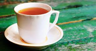 treated tea.jpg