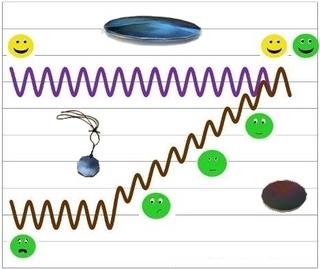 vibration.jpg