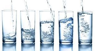wateringlasses.jpg