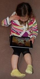 wifi-health-dangers-for-children.jpg