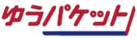 yupacket-logo.jpg